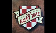 HAPPY TIME CAFE